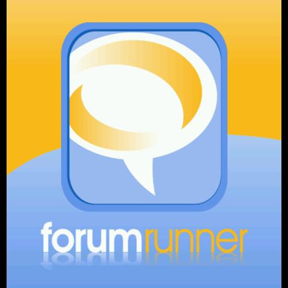 Forum runner android games