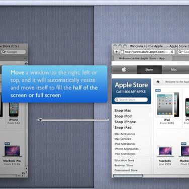 Flexiglass Alternatives and Similar Software - AlternativeTo net