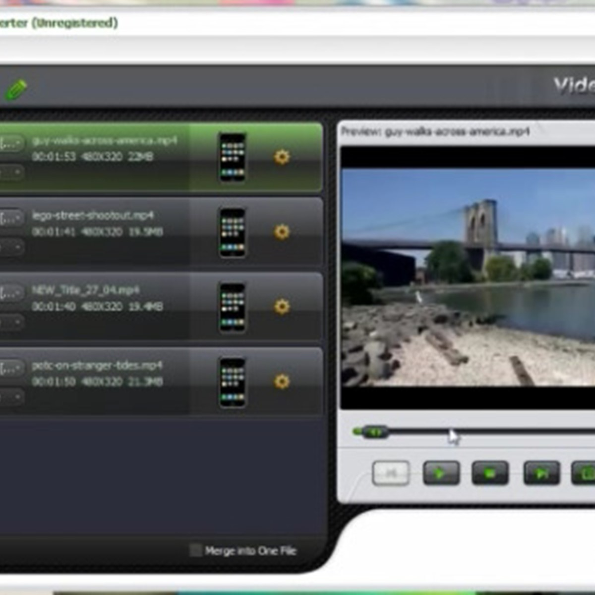 download iskysoft video converter ultimate full version free