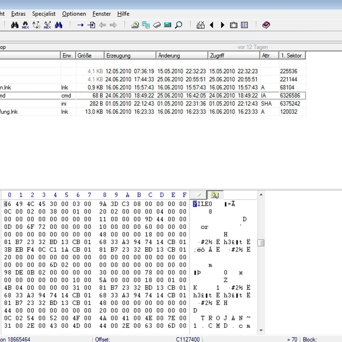 download winhex editor