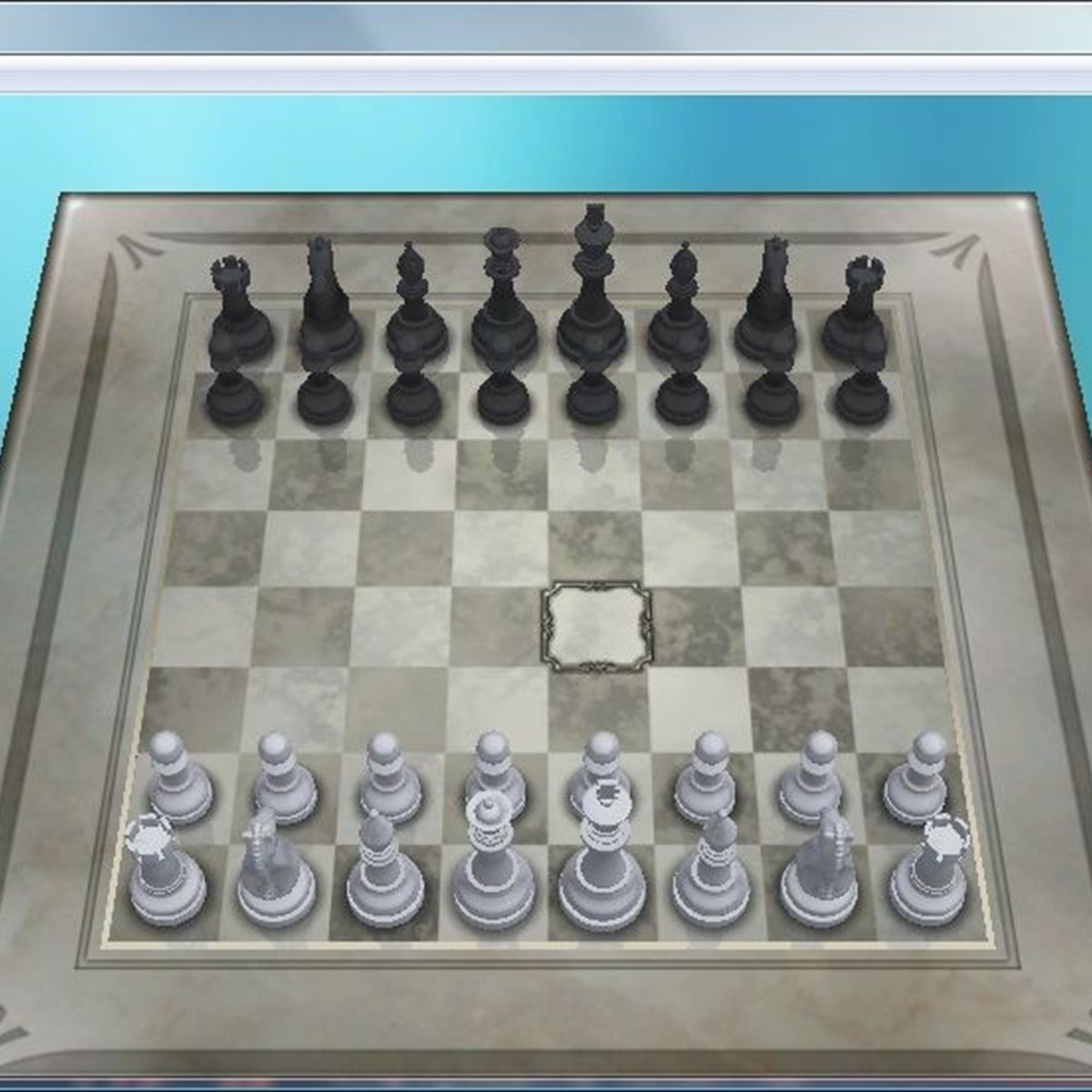Chess Titans Alternatives And Similar Games