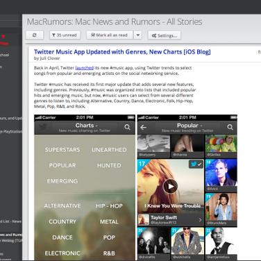 ownreader Alternatives and Similar Websites and Apps - AlternativeTo net
