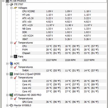 HWMonitor Alternatives and Similar Software - AlternativeTo net