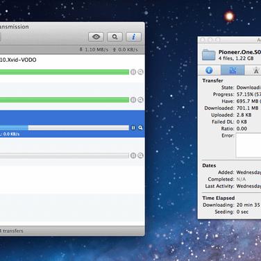 transmission torrent for windows 10