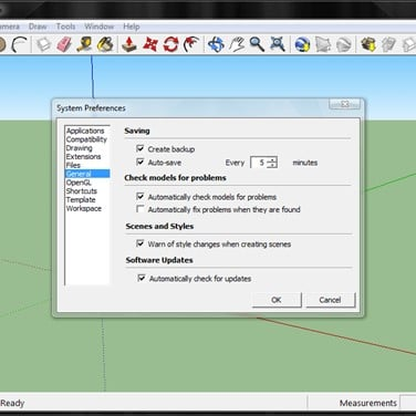 SketchUp Alternatives and Similar Software - AlternativeTo net
