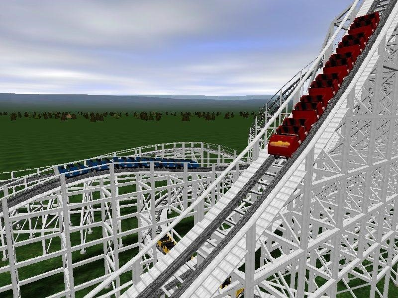 how to update nolimits build v9.3