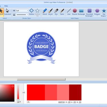 Sothink Logo Maker Alternatives and Similar Software