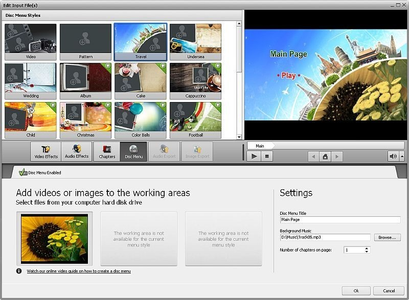 Avs video converter alternatives and similar software its possible to update the information on avs video converter or report it as discontinued duplicated or spam ccuart Image collections