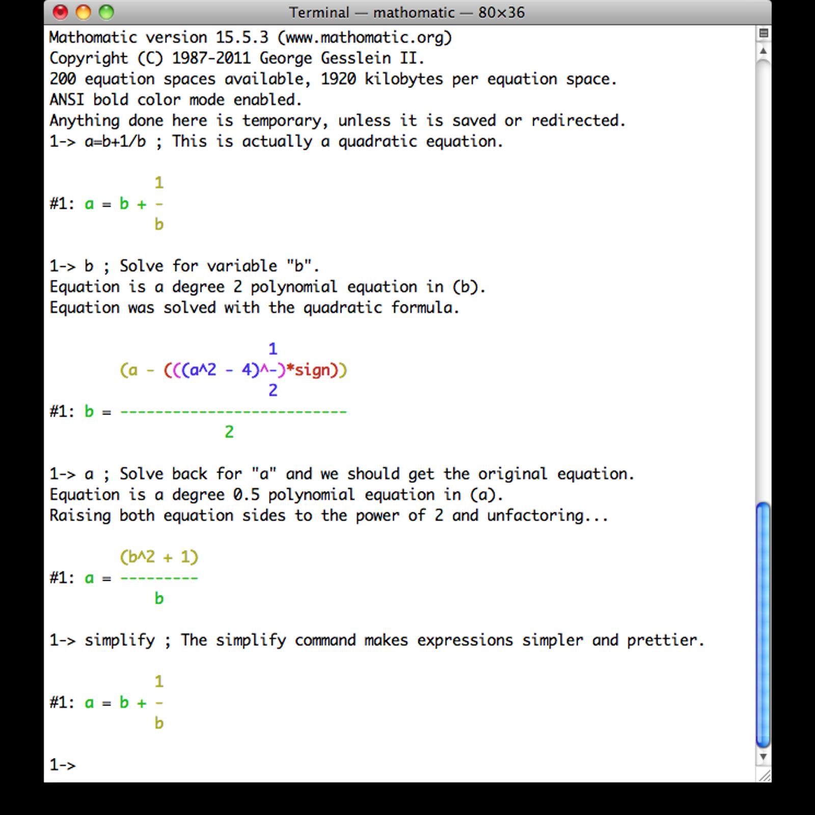 Großartig Blockdiagramm Algebra Solver Fotos - Elektrische ...