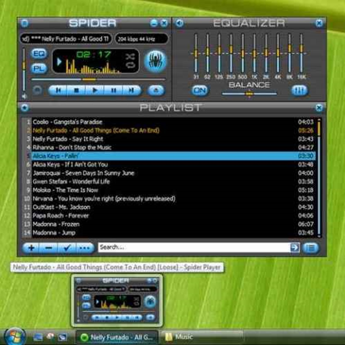 wapspot.mobi - YouTube Video To Mp4 Video And Mp3 Audio ...