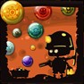 Bubble Shooter Mania Free icon