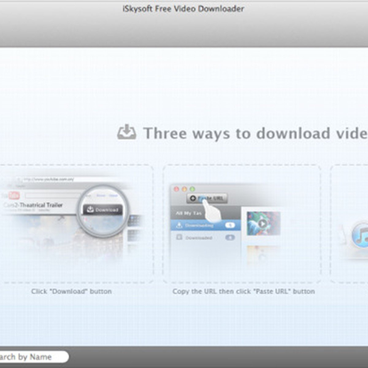 iskysoft video editor for mac free download