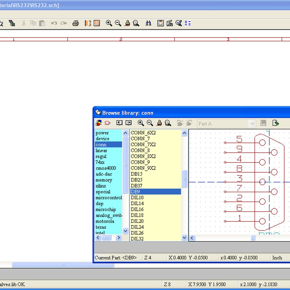 Kicad Alternatives And Similar Software All New Proteus 8 Circuit Designing Simulation Blogging