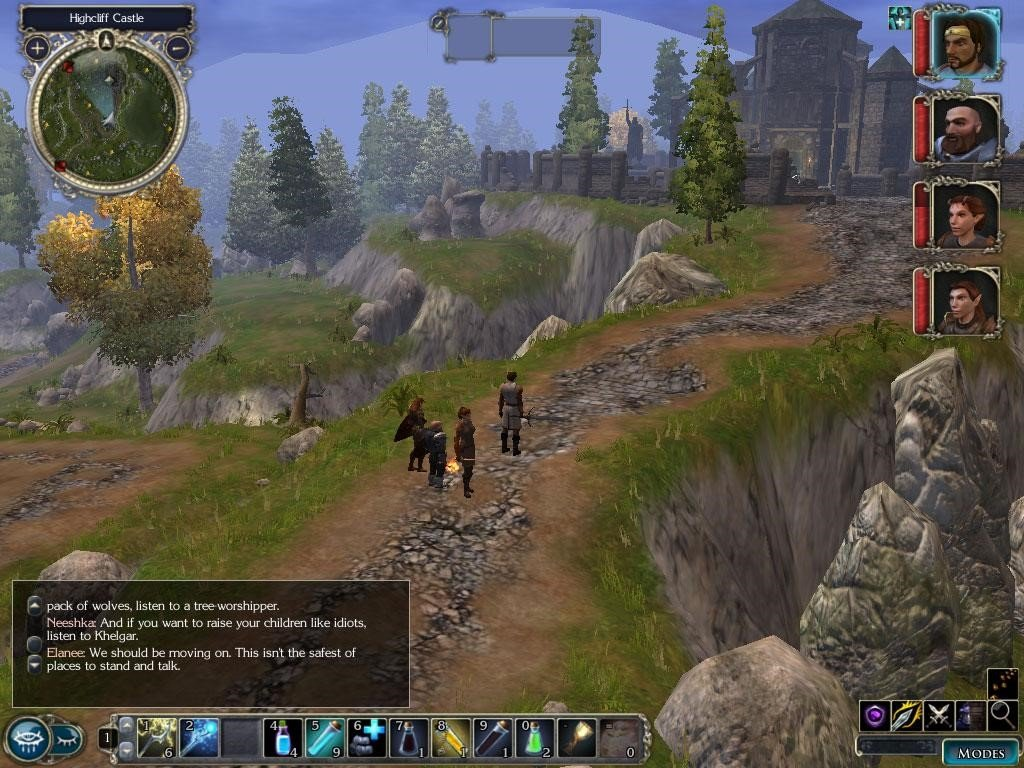 dungeon maps with Neverwinter Nights 2 on Earthtear Cavern together with Maps besides Neverwinter Nights 2 likewise Maze Of The Storm Witch together with Dw3nes.