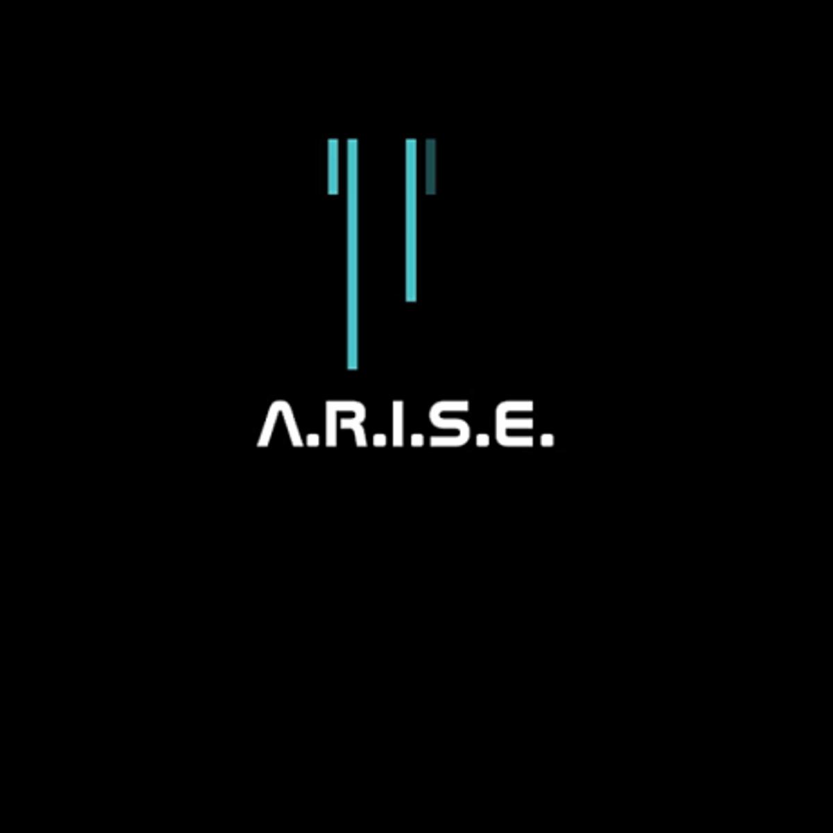 A R I S E  Sound Mod Alternatives and Similar Apps