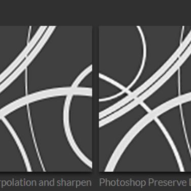 A Sharper Scaling Alternatives and Similar Software