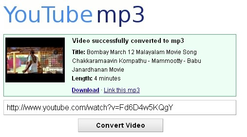 youtube-mp3.org Alternatives and Similar Websites and Apps ...