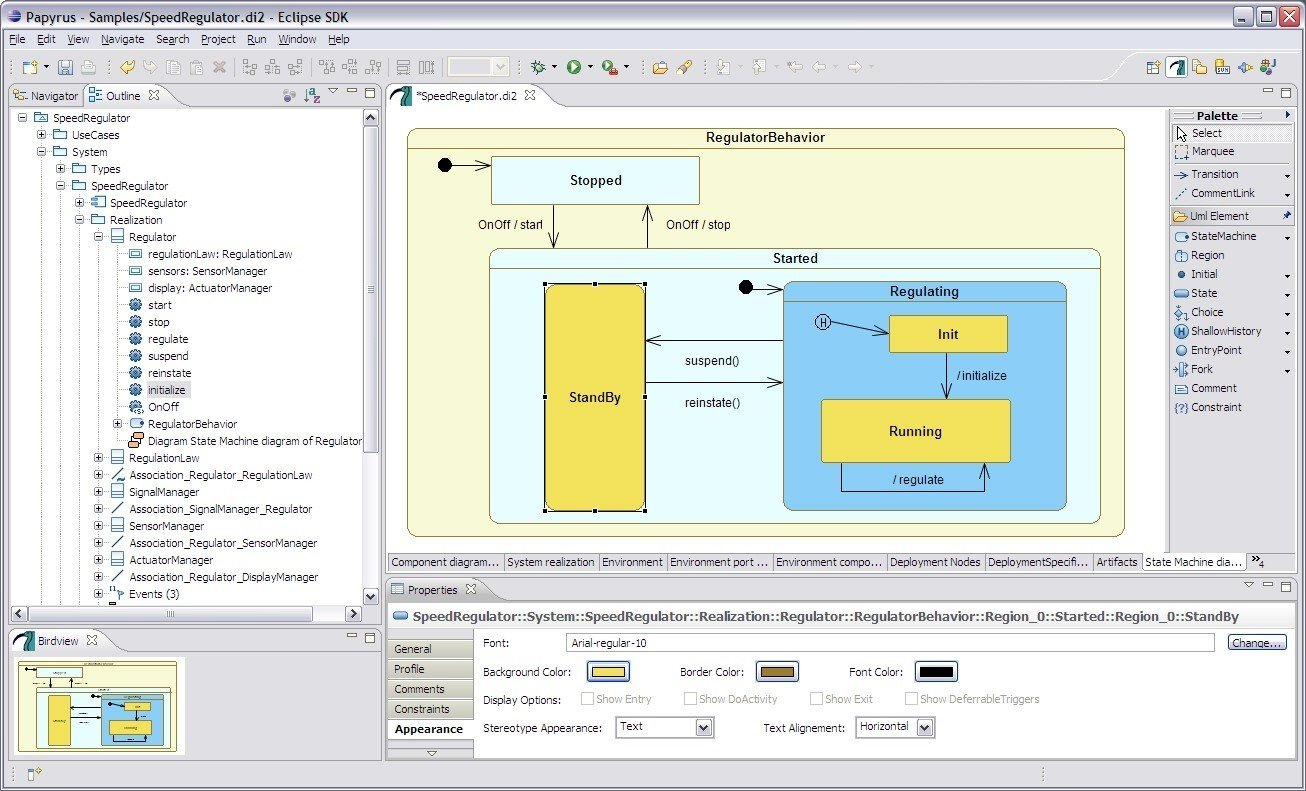 Online Diagram And Flowchart Software Best Free Home