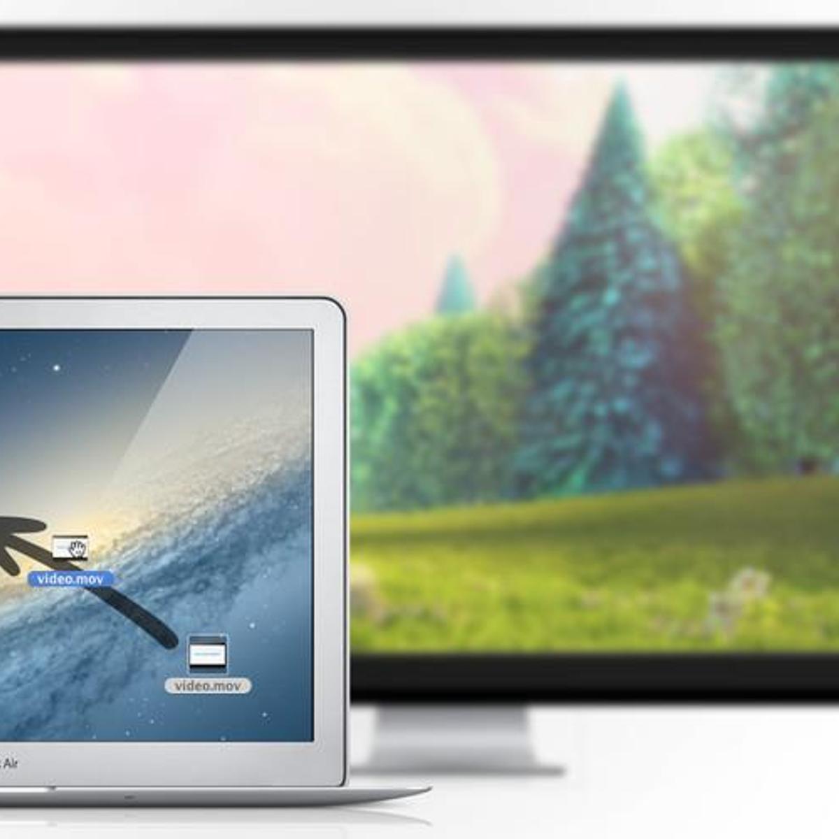 Sofaplay Alternatives and Similar Software - AlternativeTo net