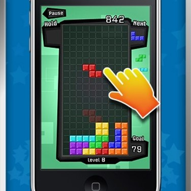 Tetris Blitz Alternatives and Similar Games - AlternativeTo net