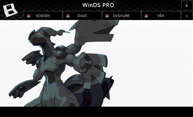WinDS PRO Alternatives and Similar Games - AlternativeTo net