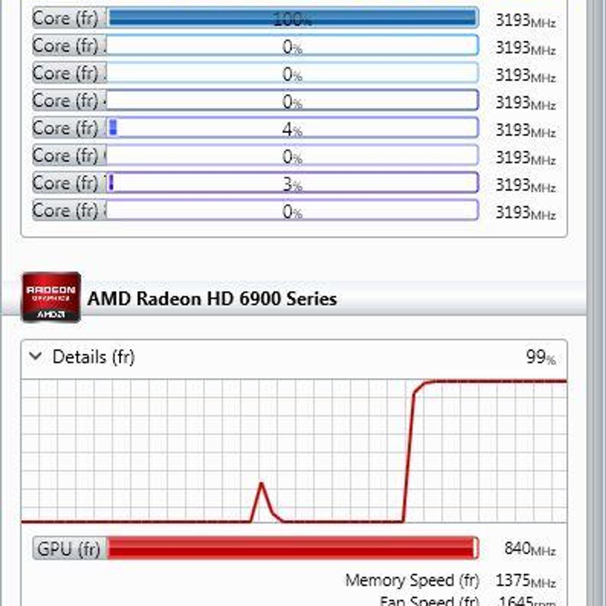 AMD System Monitor Alternatives and Similar Software - AlternativeTo net