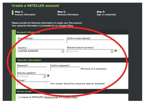 neteller uk ltd
