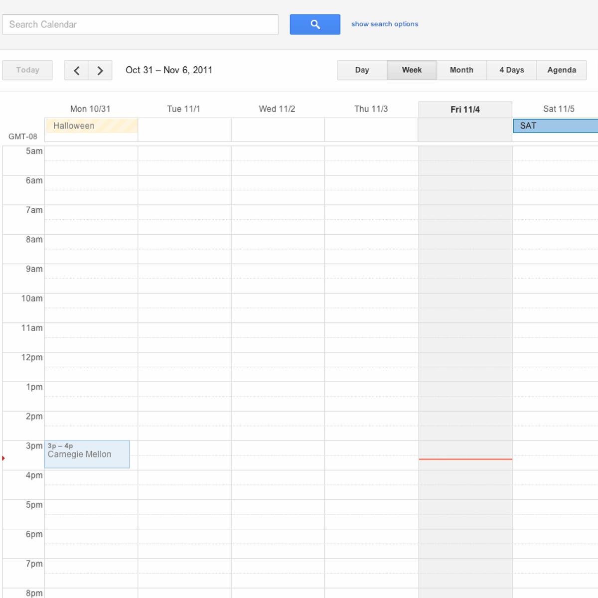Google Calendar Alternatives for Android - AlternativeTo net