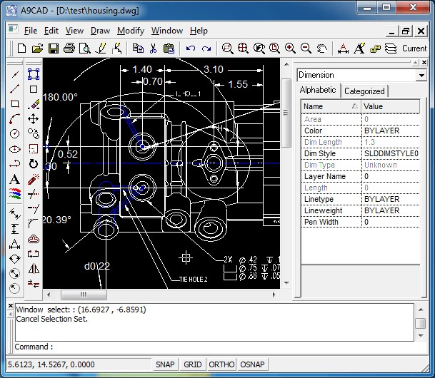 Alternative Cad Software Open Source Alternative To