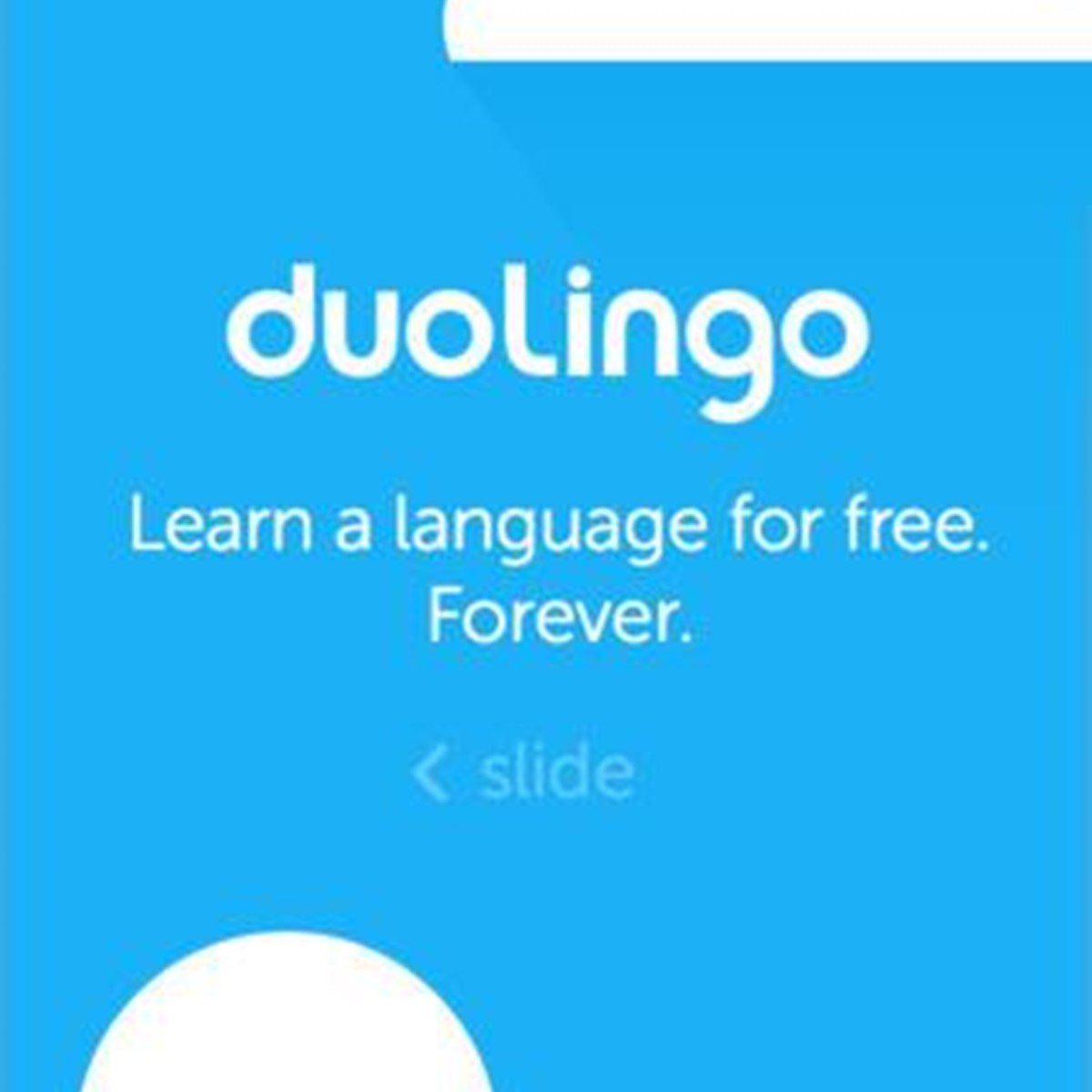 How effective is Duolingo in learning a language? - Quora