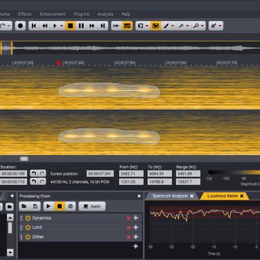 Acoustica Alternatives and Similar Software - AlternativeTo net