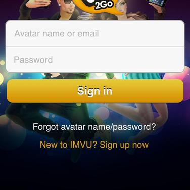IMVU 2Go Alternatives and Similar Apps - AlternativeTo net