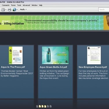 Adobe Acrobat DC Alternatives and Similar Software - AlternativeTo net