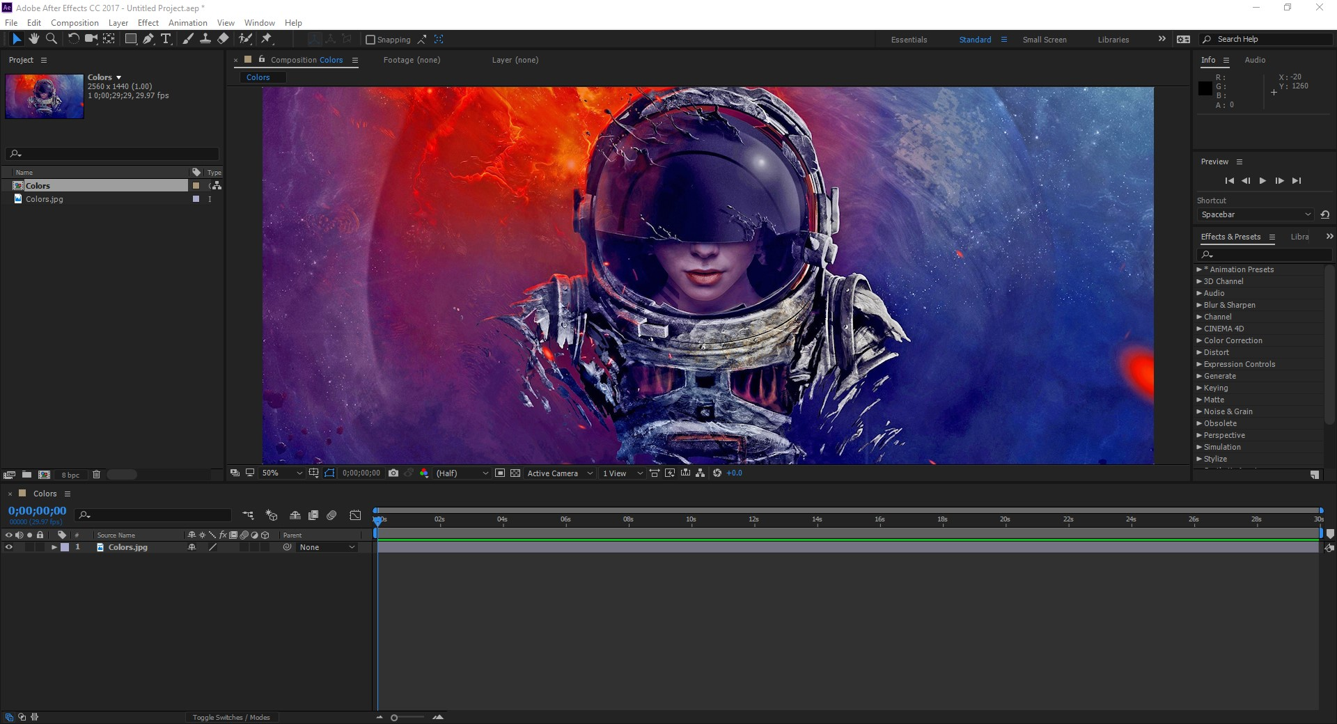 Adobe After Effects Alternatives And Similar Software Alternativeto Net