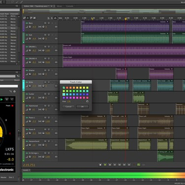 free download adobe audition 3.0 for mac