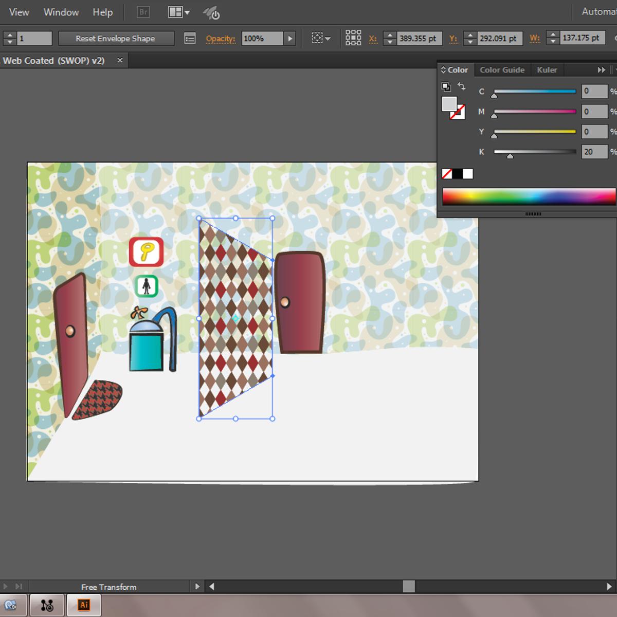 Home Network Design App Adobe Illustrator Cc Alternatives And Similar Software
