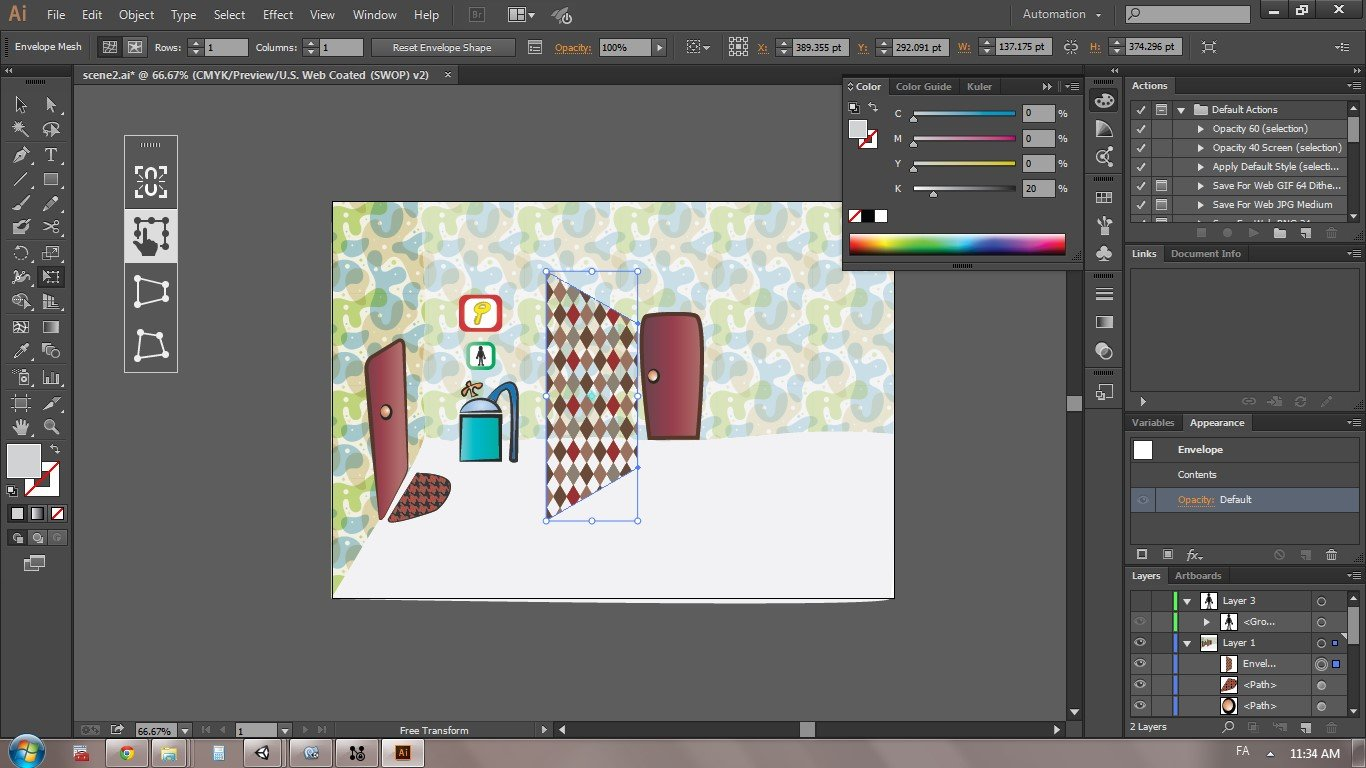 Adobe illustrator cc alternatives and similar software for Program like paint for mac
