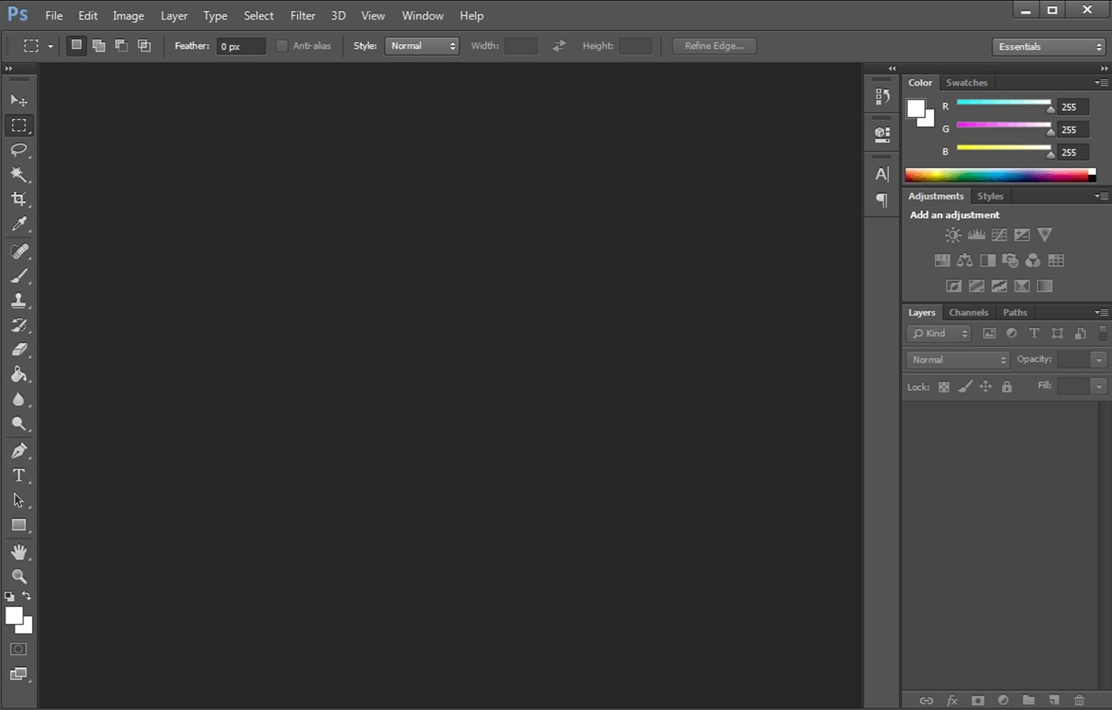 Image Result For Plugins Photoshop Effects