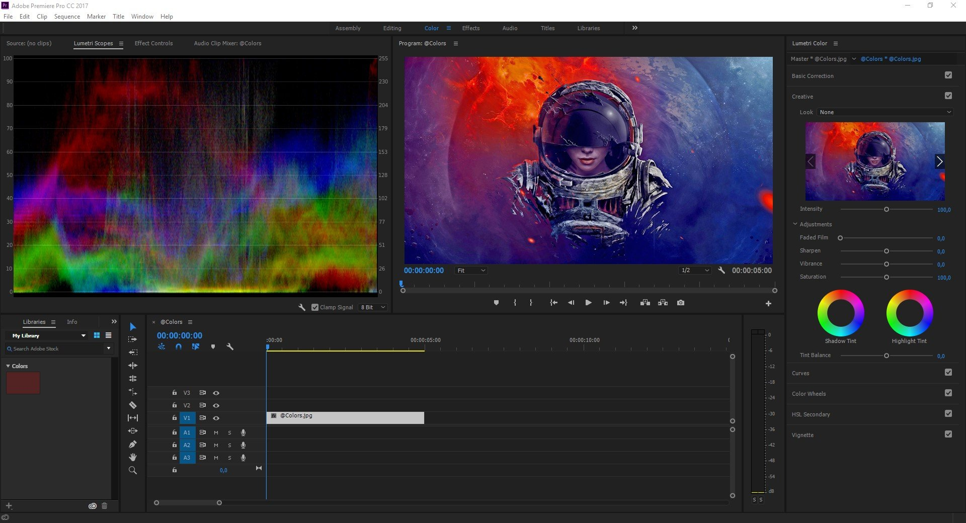 adobe premiere cc download free full version