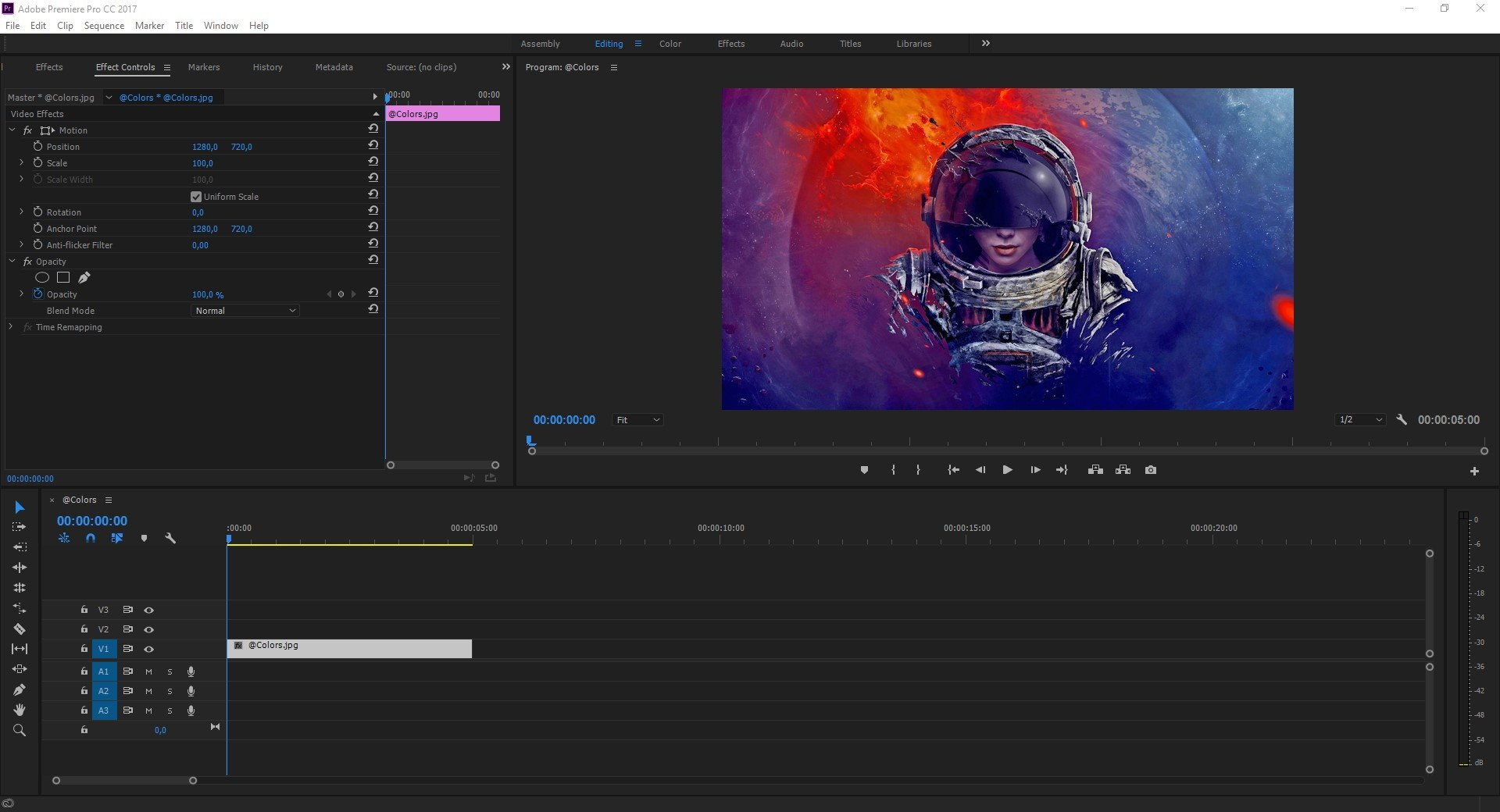 adobe premiere free download full version windows 10