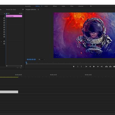 Adobe Premiere Pro Alternatives and Similar Software