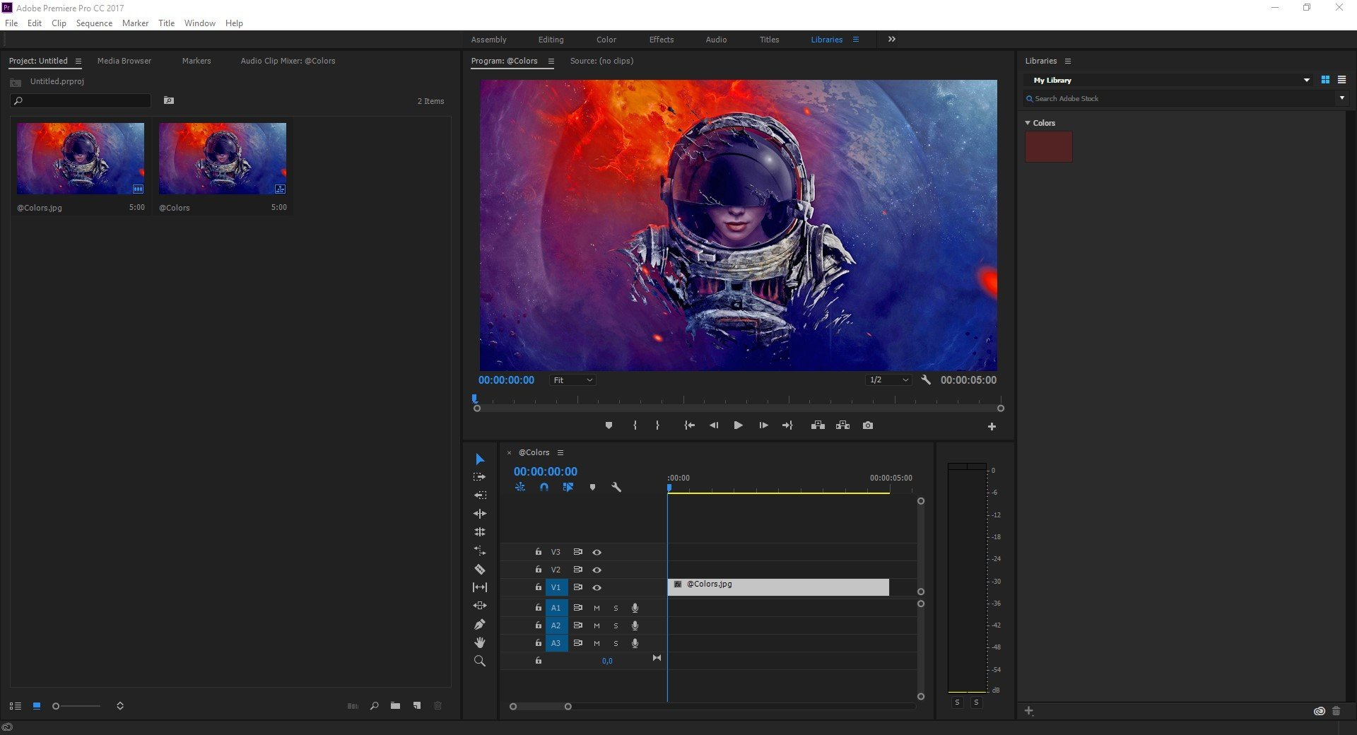 Adobe Premiere Pro Alternatives and Similar Software ...