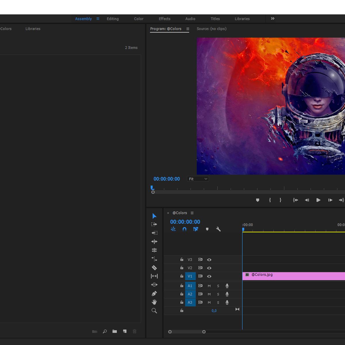 Adobe Premiere Pro Alternatives for Android - AlternativeTo net