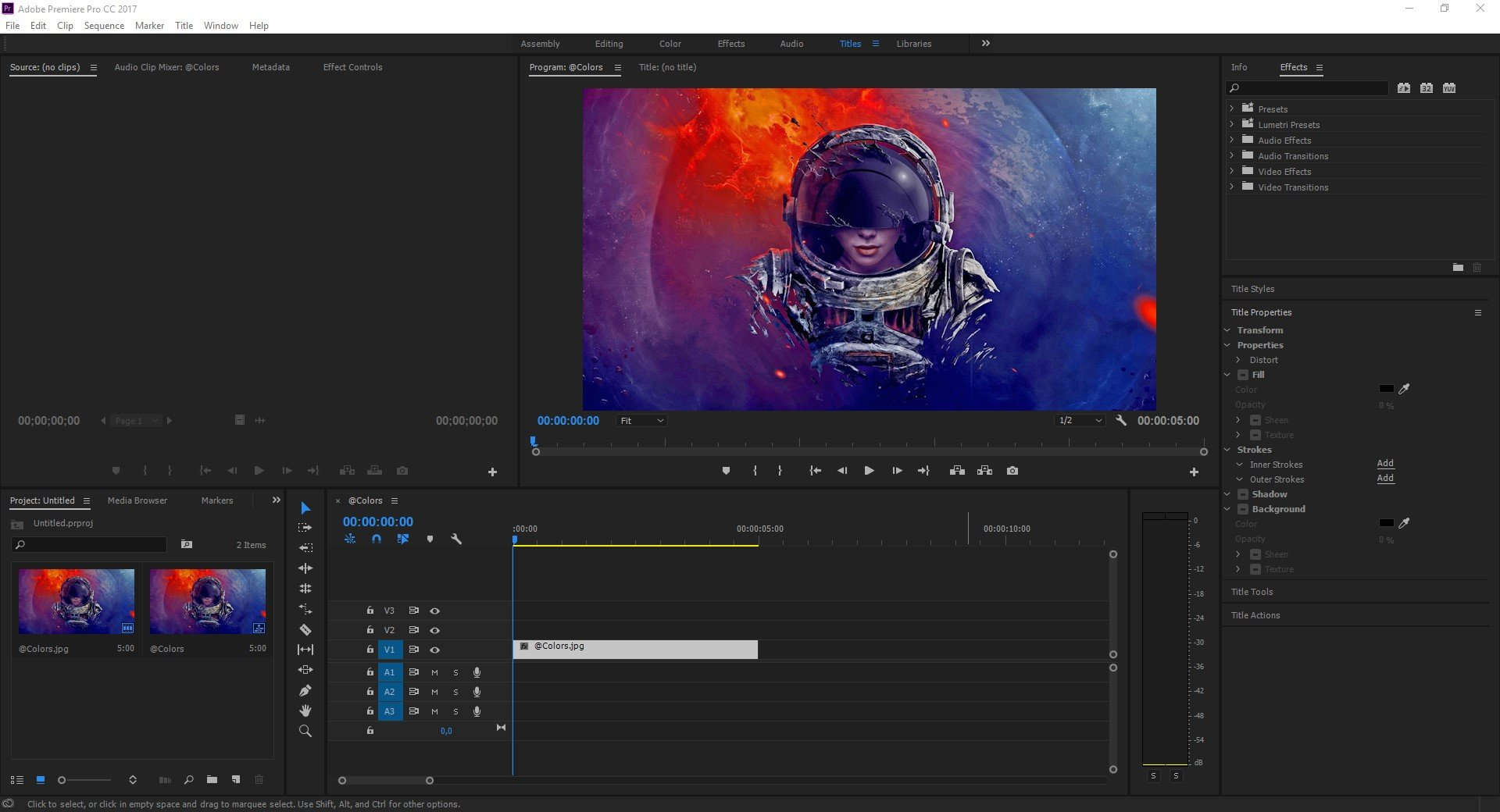 adobe premiere pro alternatives and similar software
