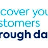 ADSuisse AG, Customer Discovery icon