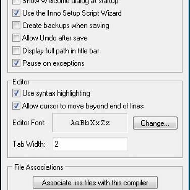 Install4j Java 11
