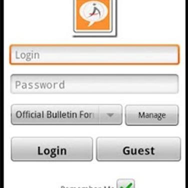 agilistBB app Alternatives and Similar Apps - AlternativeTo net