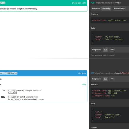 Open Source Documentation Generators Apps - AlternativeTo net