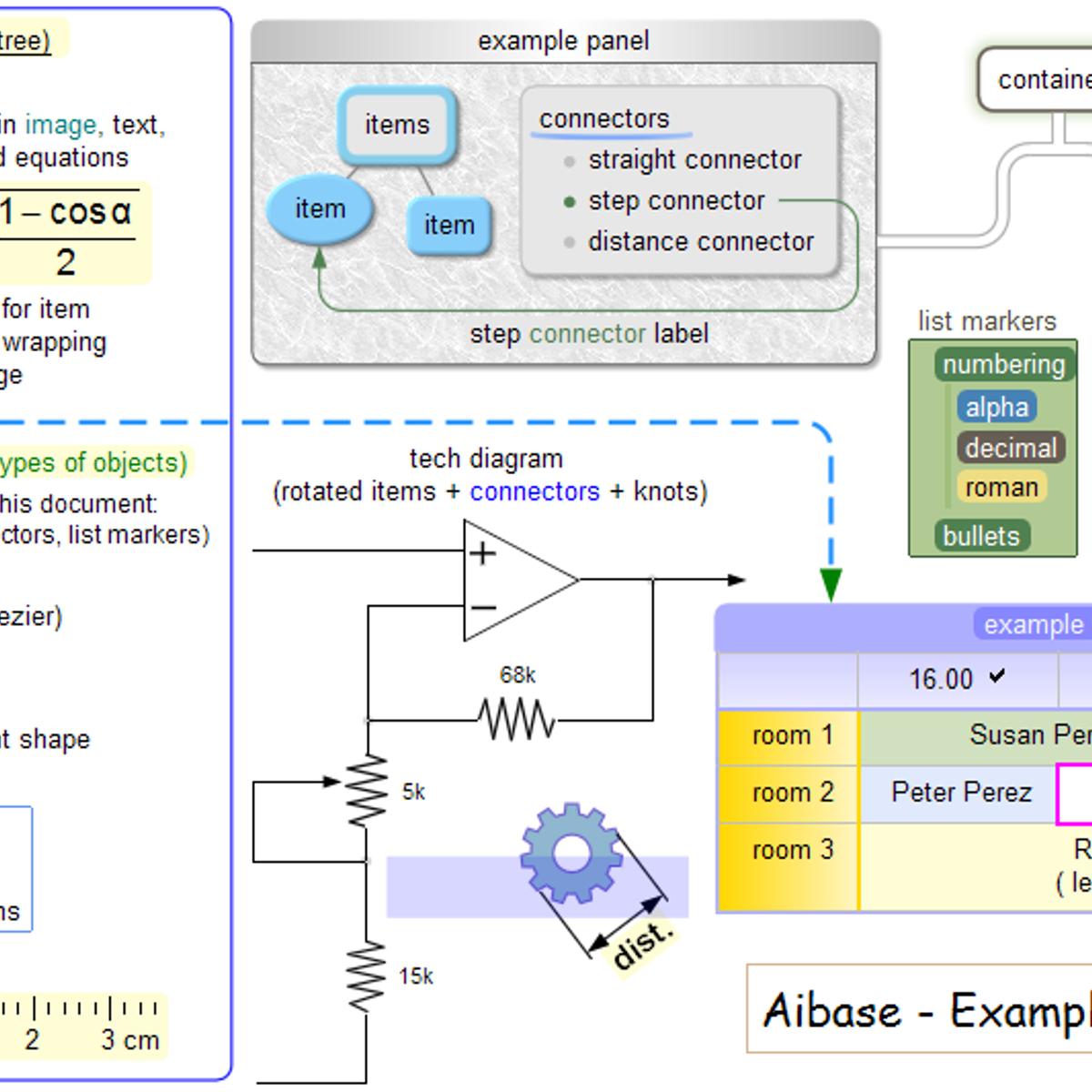 Aibase Alternatives and Similar Software - AlternativeTo net