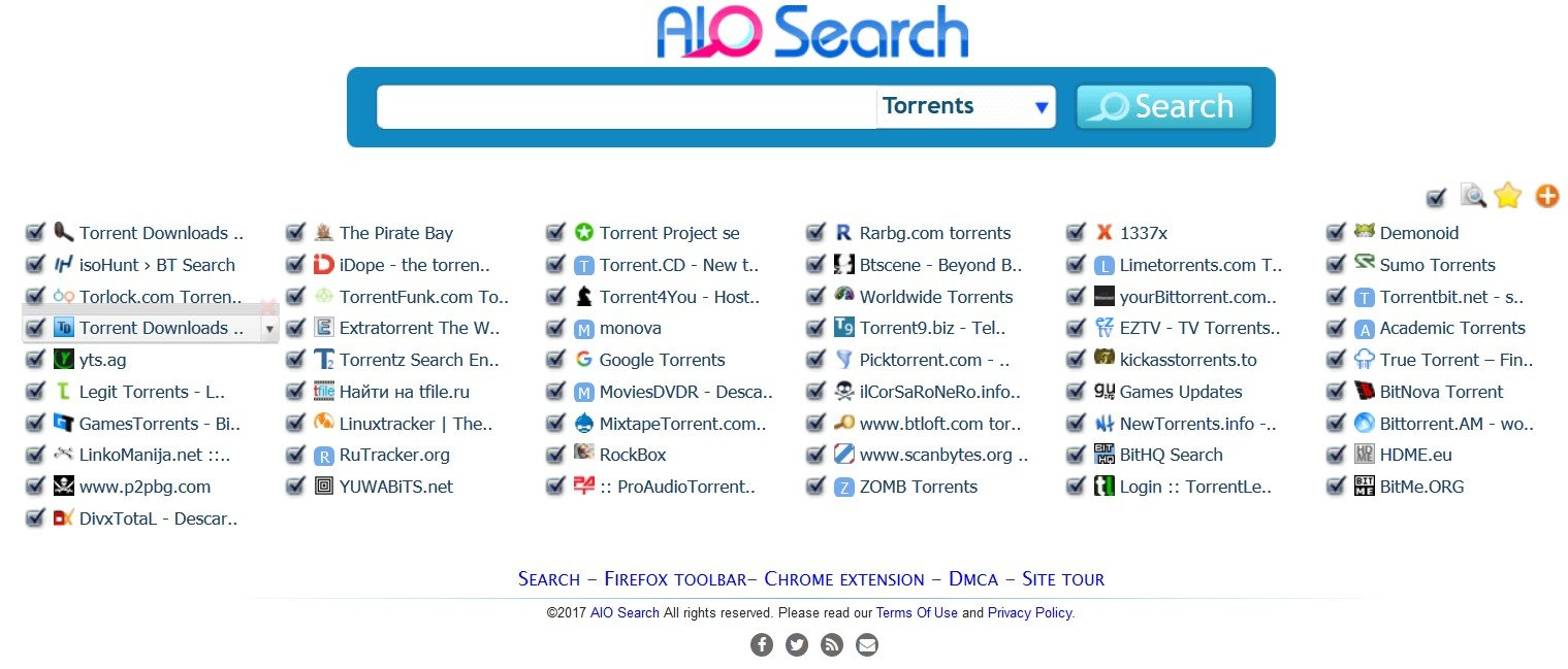 Torrent search engine free download for windows 8   1337x